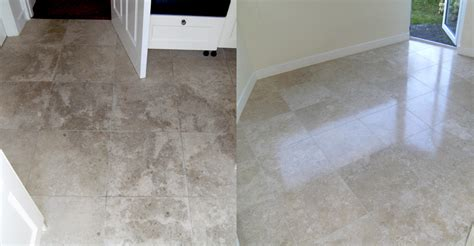 services marble and floor polishing and cleaning