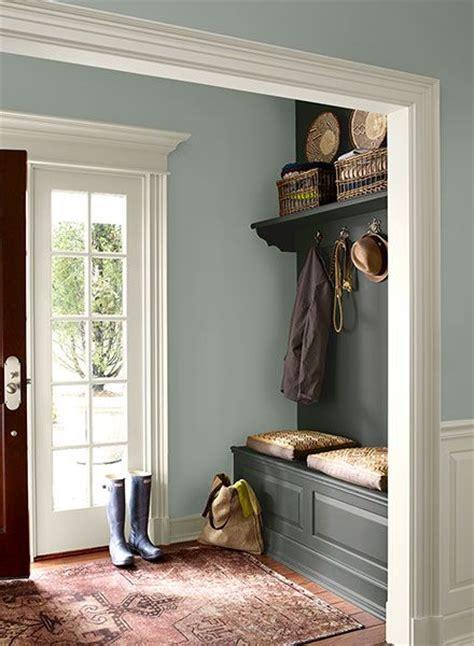 popular paint colors  pinterest