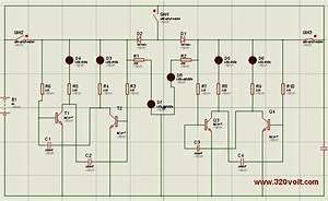 A Design Classic Transistor Flip