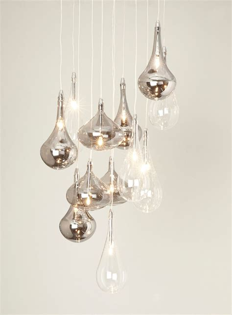 Kitchen Lights Bhs by Rhiane 12 Light Cluster Ceiling Lights Home Lighting
