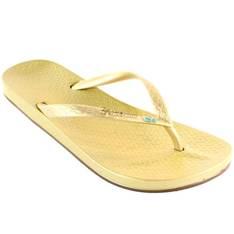 designer flip flops womens ipanema flip flops sandals designer