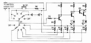 Battery Tester Wiring Diagram : index 1441 circuit diagram ~ A.2002-acura-tl-radio.info Haus und Dekorationen