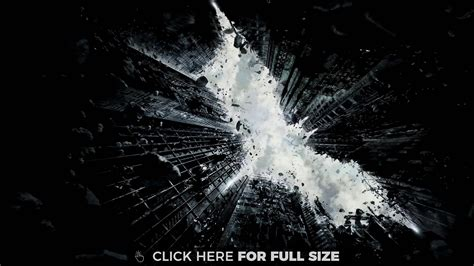 Batman Background Batman Wallpapers Photos And Desktop Backgrounds Up To 8k