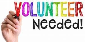 Island School – ESF PTA Shop Volunteers Needed