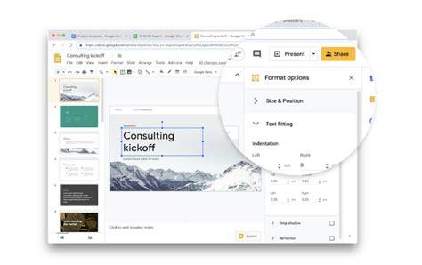 2019-01-16 06_00_29-G Suite Updates Blog_ Material Design ...