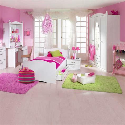 Kinderzimmer Mädchen 8 Jahre by Kinderzimmer Finden Kaufen Segm 252 Ller