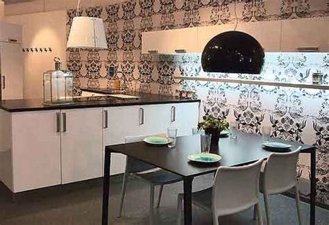 kitchen decorating ideas wall modern and unique collection of wall decor ideas freshnist