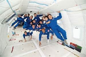 Image Gallery nasa astronaut training