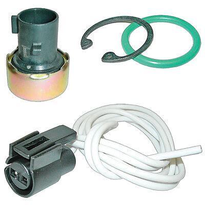 a c ac compressor high side low pressure switch mt0674 ebay