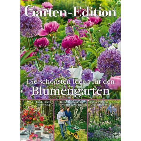 Mein Schöner Garten by Mein Sch 246 Ner Garten Mein Sch 246 Ner Garten Edition 2 2016