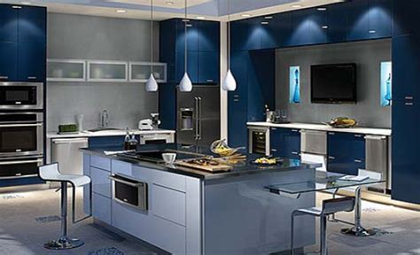 Cost Considerations for Kitchen Appliance Packages