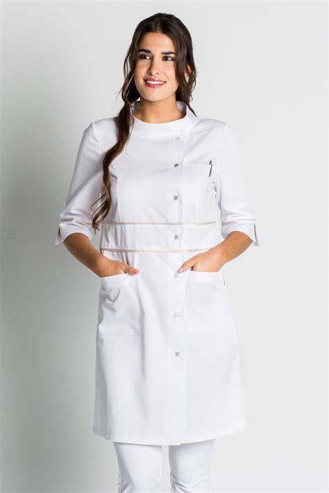 calot cuisine blouse blanche femme vendue sur mylookpro com