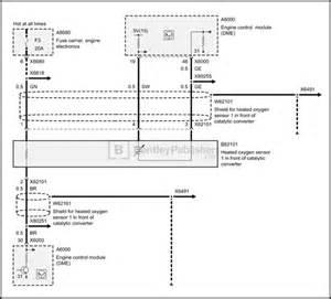 Bmw E Sub Wiring Diagrams on lexus rx300 wiring diagram, bmw e39 wheels, bmw e39 speaker sizes, bmw e39 engine, bmw e39 dimensions, bmw e39 seats, bmw e39 antenna, bmw e39 clutch, bmw e39 fuel system, bmw e39 cover, bmw e39 fuse location, bmw e39 relay location, bmw e39 brochure, bmw e39 accessories, bmw e39 rear speakers, bmw e39 exhaust system, bmw e39 suspension, bmw e39 radio, heated seat wiring diagram, bmw e39 headlights,