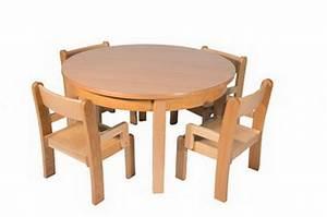 Tisch Und Stühle Kinder : kinder tisch und stuhl pintoy 2 tlg rechteckiges kinder tisch und stuhl set homeandgarden page ~ Frokenaadalensverden.com Haus und Dekorationen