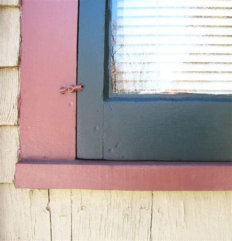 storm windows wood window exterior screens screen oldhouseguy repair interior curb wooden door casing hardware double combination aluminum appeal eal