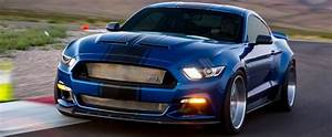 shelby, widebody, package, turns, your, s550, mustang, into, a