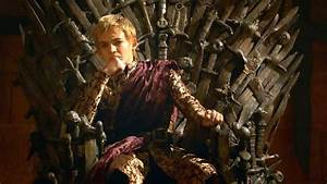 Joffrey Baratheon Choking | www.pixshark.com - Images ...