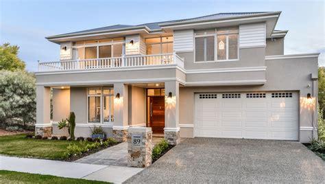 home design builder promenade homes custom home builders perth