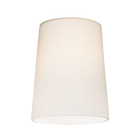 bathroom light shades replacement wall sconce glass shade photos wall and door