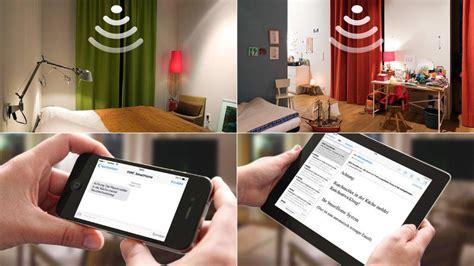 Smart Home Was Ist Das by Smart Home Was Ist Das Und Wie Funktioniert Es