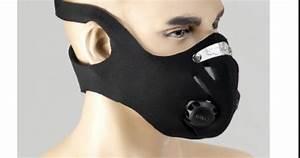 Masque Anti Pollution Particules Fines : port du masque anti pollution obligatoire les jours de circulation altern e ~ Melissatoandfro.com Idées de Décoration