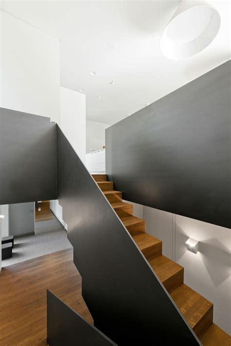 escalier d interieur design escalier int 233 rieur contemporain en 80 images superbes 224 voir