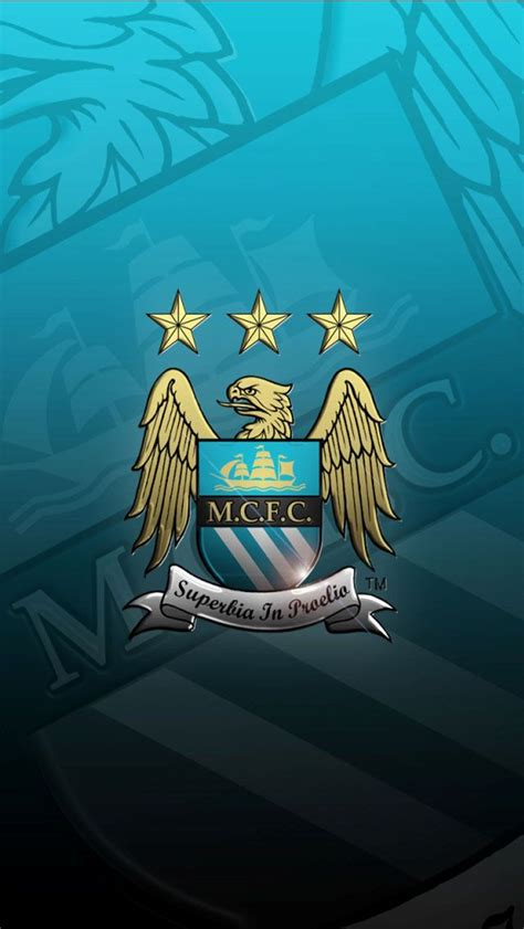 manchester city smartphone wallpapers manchester city
