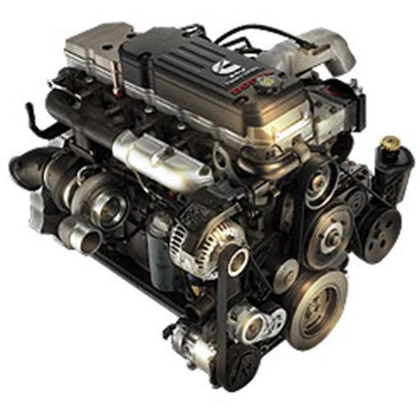 Dodge Truck Engines by Cummins Diesel Used Engines Added In 5 9 Size At
