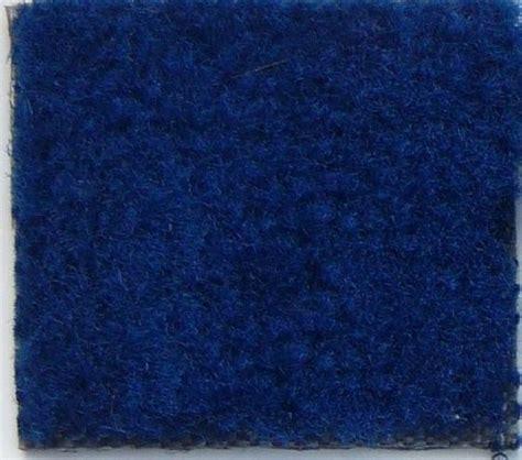 Marine Grade Vinyl Flooring by Deluxe 20 Oz 6 Ft Wide Marine Boat Carpet Boat Carpet