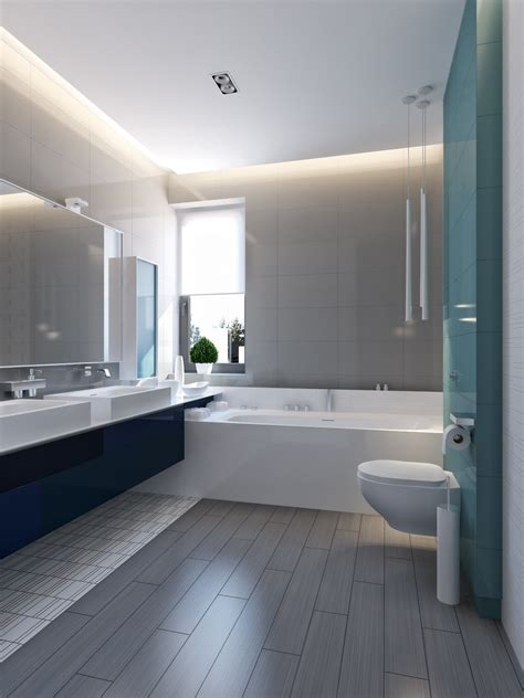 gray and blue bathroom ideas grey and blue bathroom pixshark com images