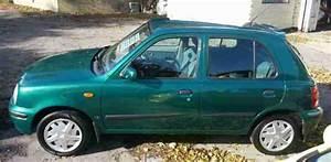 Nissan Micra 2000 : nissan 2000 w micra 1 3 16v a c celebration ltd edn 5 door car for sale ~ Medecine-chirurgie-esthetiques.com Avis de Voitures