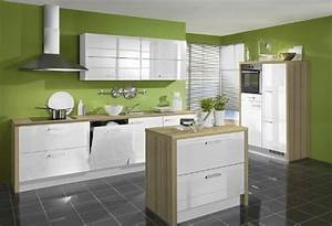 kitchen wall colors with kitchen wall paint design with With kitchen colors with white cabinets with music related wall art