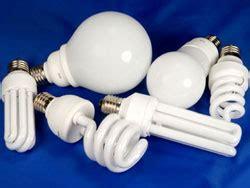Куда девать отработавшие люминесцентные лампы вред неправильной утилизации