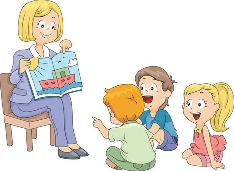 back to school family clipart search clipart 335 | fde8ac6e01c10a727cdbef4e4464648f