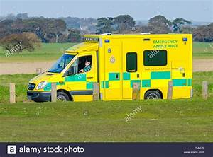 East Coast Zeichen : nhs stockfotos nhs bilder alamy ~ Yasmunasinghe.com Haus und Dekorationen