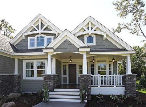 color in bedroom image result for small home with clay windows and stacked 11156 | 54538a6df6976287e11156bbd7e2bf17 craftsman remodel craftsman style house plans