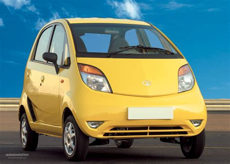 indian car tata tata motors nano 2008 2009 2010 2011 2012 2013