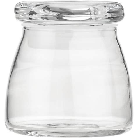 Glass Spice Bottles by Glass Spice Jar Crate And Barrel Glass Spice Jars And