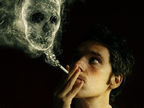 Berhenti Sekolah Karena Hamil Iklan Iklan Poster Mengerikan Akibat Merokok Asalasah