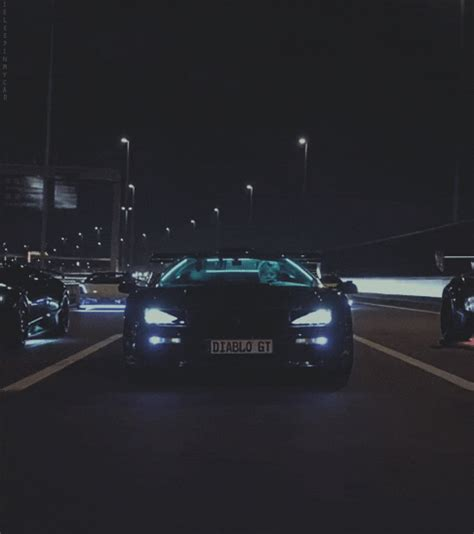 Aesthetic Jdm Wallpaper by Car Gif Find On Giphy