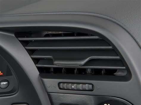 2008 Honda S2000 2-door Convertible Cr W/air