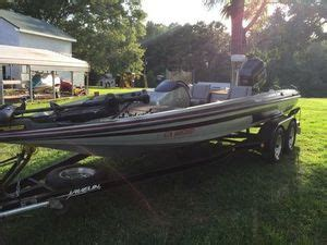 Used Bass Boats For Sale Near Gainesville Ga by New And Used Bass Boats For Sale In Douglasville Ga Offerup