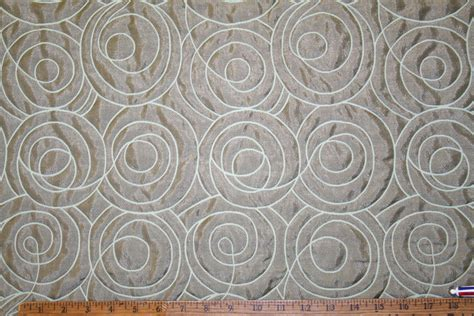 Discount Designer Upholstery Fabric by Robert Allen Fabrics Time Loop Upholstery Discount