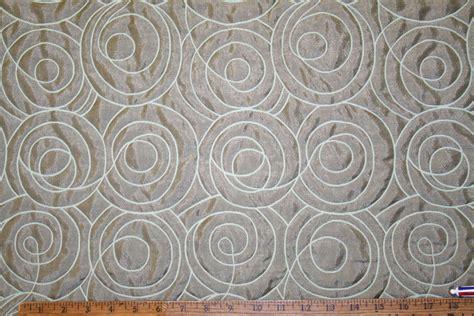 Designer Home Decor Fabric  Home Design Mannahatta