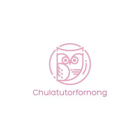 Chulatutorfornong จุฬาติวเตอร์ จัดหาครูสอนพิเศษ ตามบ้าน ...
