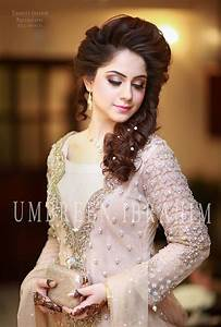 latest bridal engagement dresses designs 2017 2018 collection With current wedding dress styles