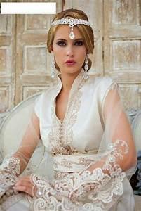 modele caftan la perla et robe de soiree elegante robe With robe de soirée élégante