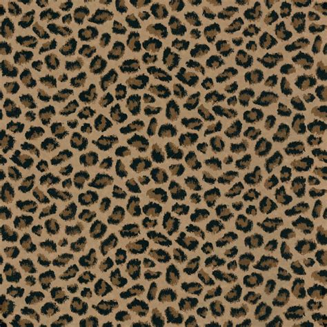 Animal Print Wallpaper For Walls - leopard print wallpaper eclectic wallpaper by home depot