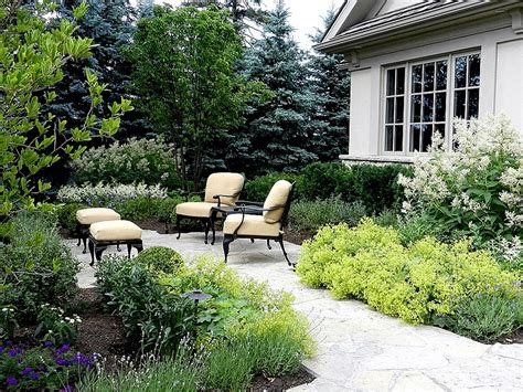 country landscape design country garden designs landscaping garden design country gardens landscaping country landscape