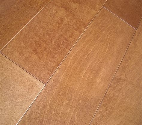 laminate flooring nails laminate flooring no nail laminate flooring
